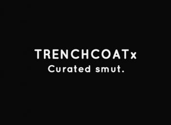 Why TRENCHCOATx